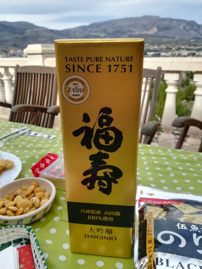 sakura;hanami;almendro;cerezo;Alcoy;hana;asociacion;sake;comida japonesa