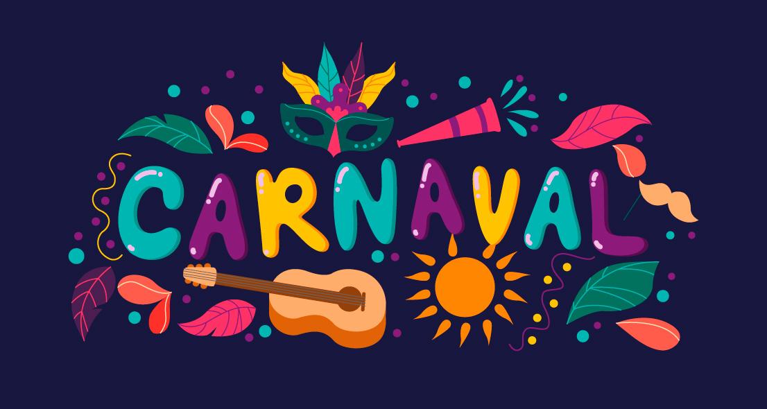 Carnaval Hana